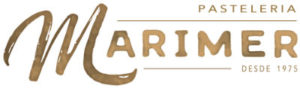 Pastelería Marimer